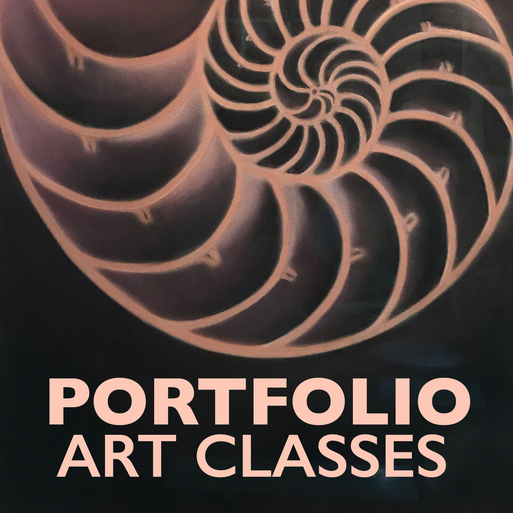 portfolio_web.jpg