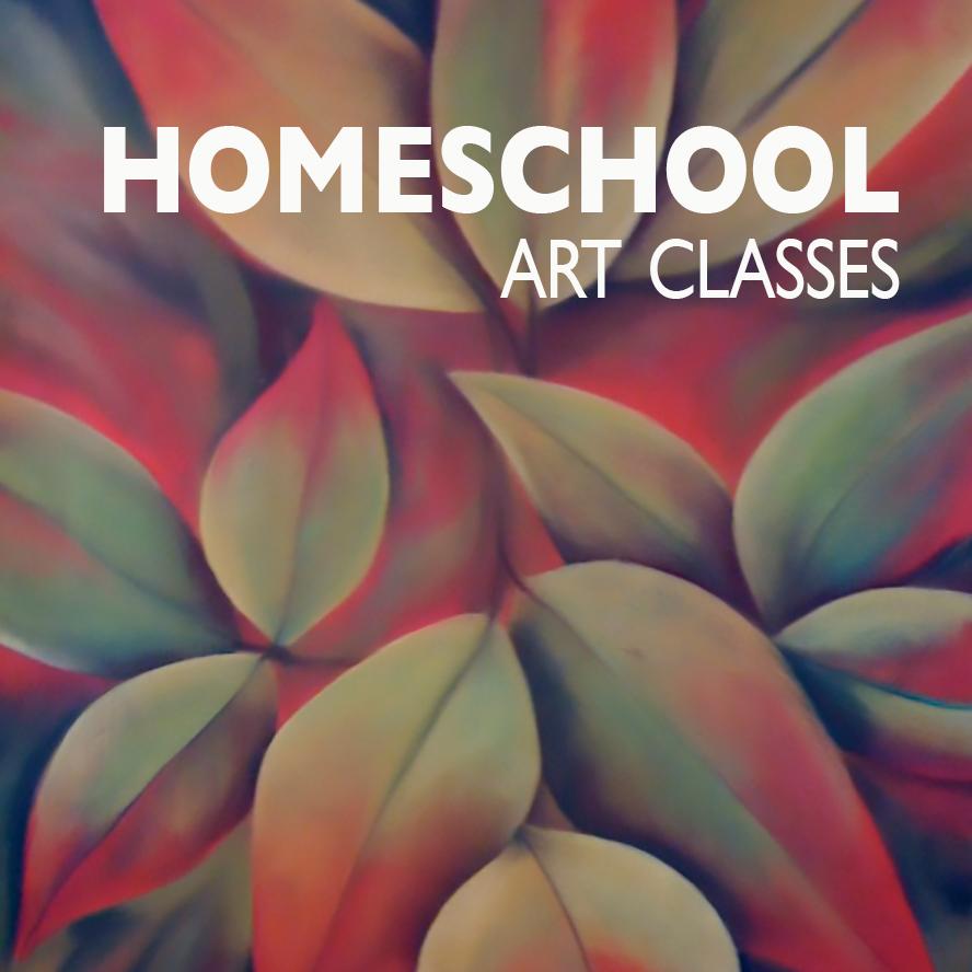 homeschool_web.jpg