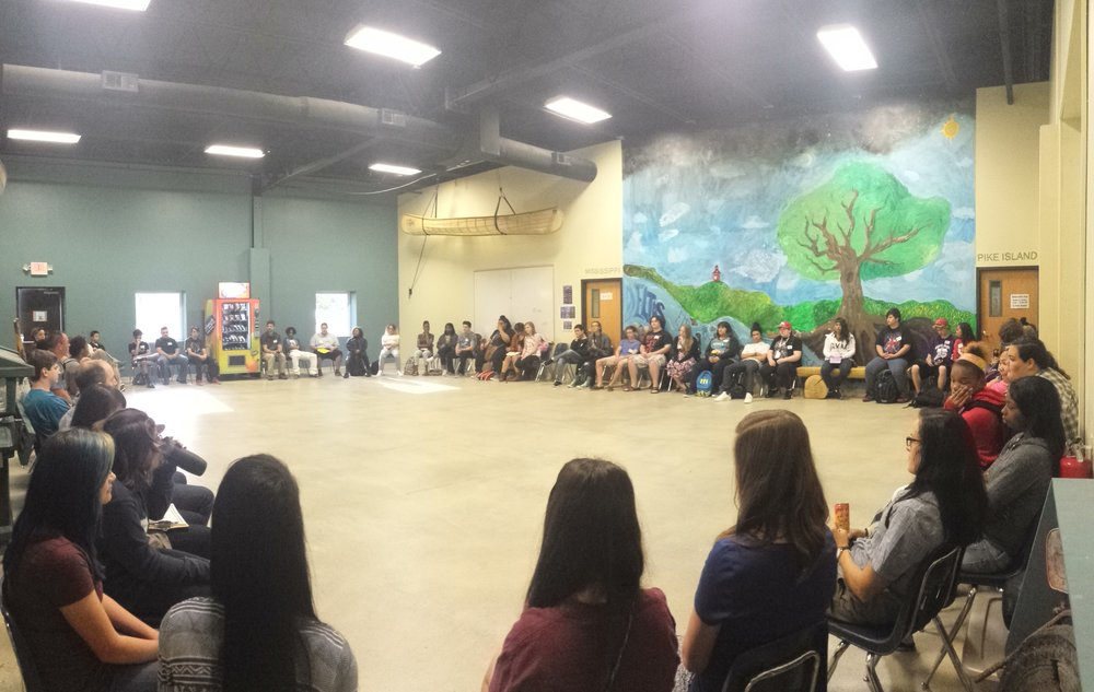 REA-pano-first-day-mn-school-circle.jpg
