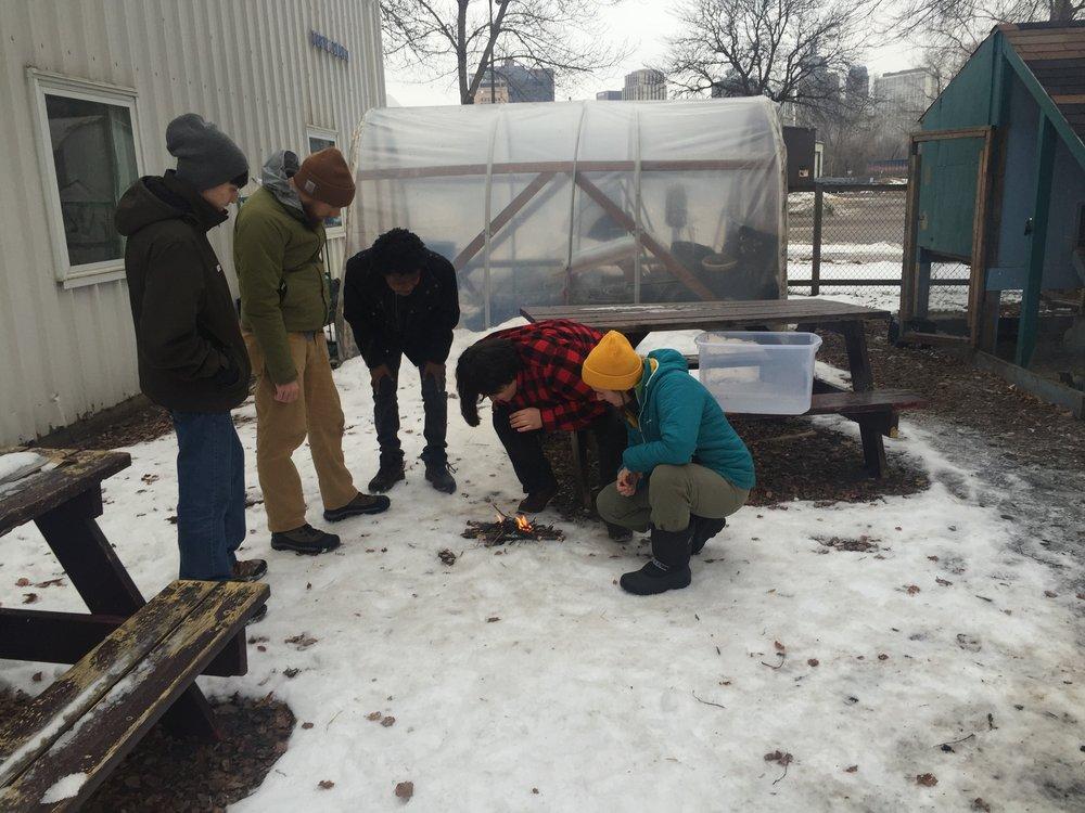 REA mn winter survival class.JPG