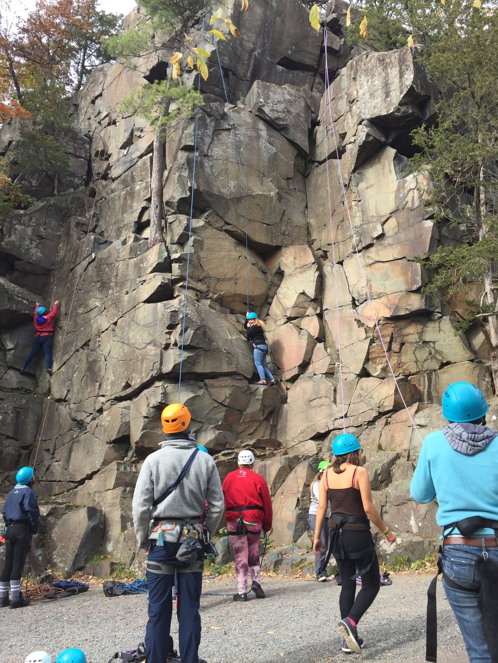 REA-students-Taylors-Falls-mn-rockclimbing.JPG