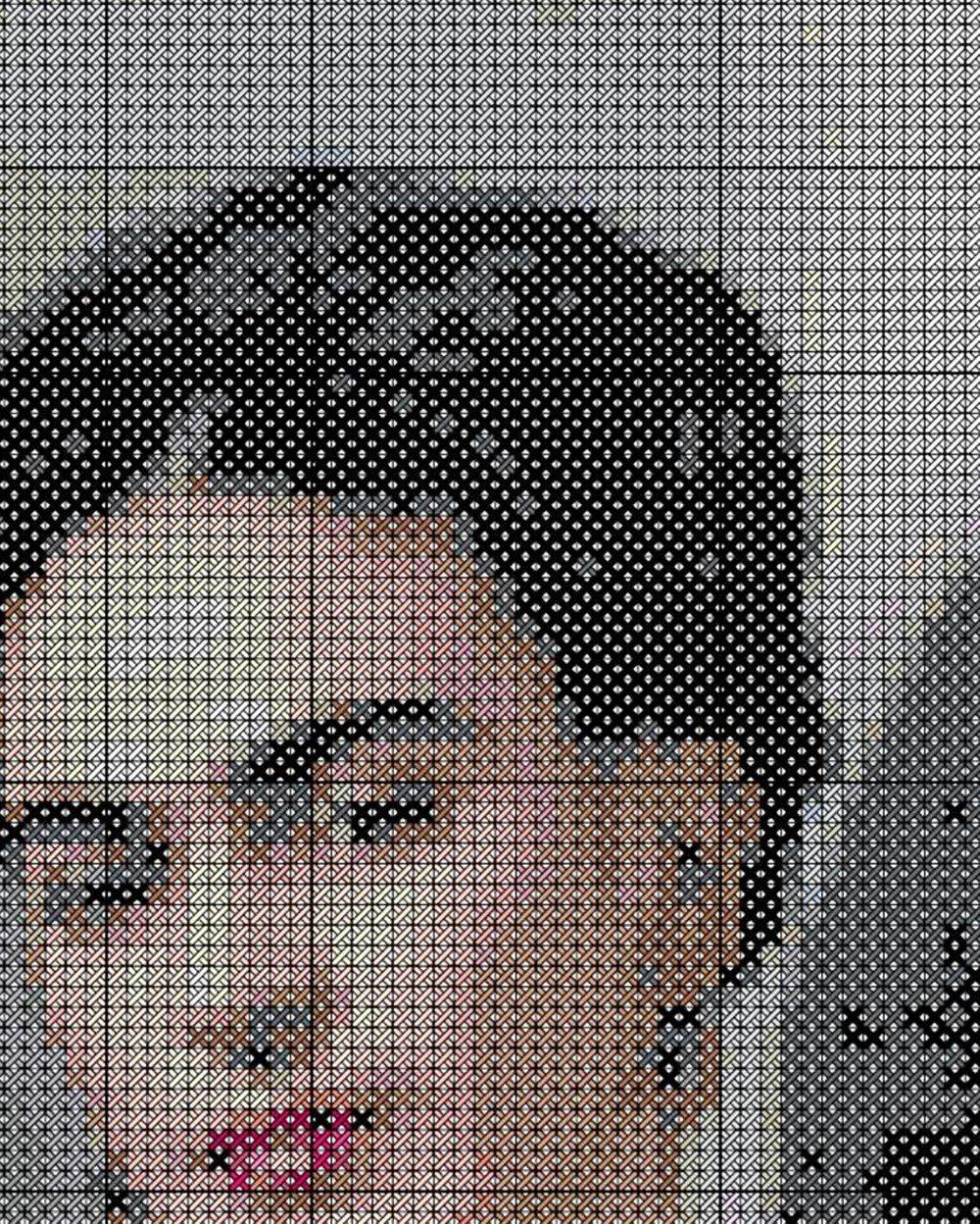 FK-Stitches-image.jpg