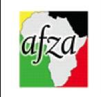 AFZA Logo.png