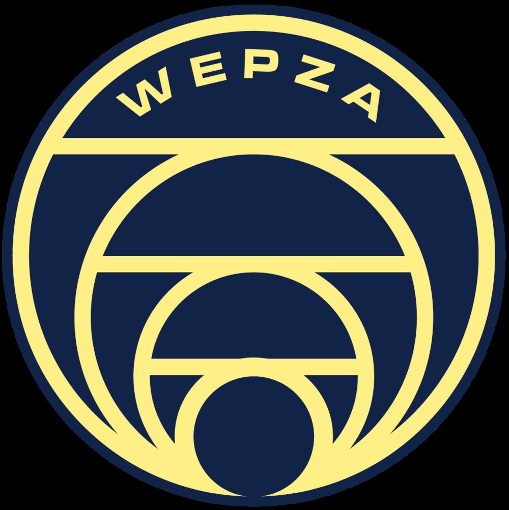 wepza logo-no background.png