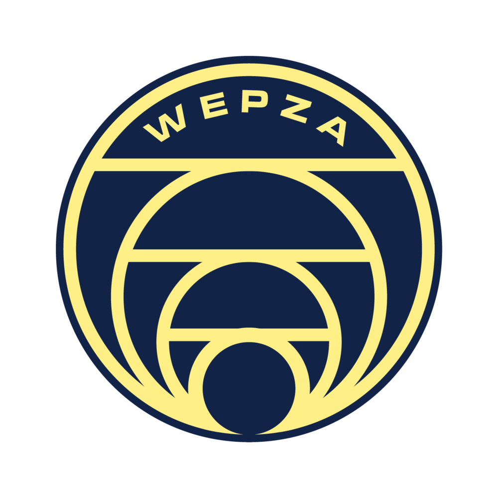 WEPZA Secretariat HQ The Manor, Hull Place, Sholden Deal, Kent, CT14-0AQ United Kingdom