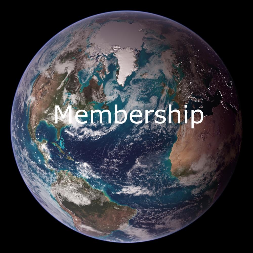 Blue_Marble_Western_Hemisphere.jpg