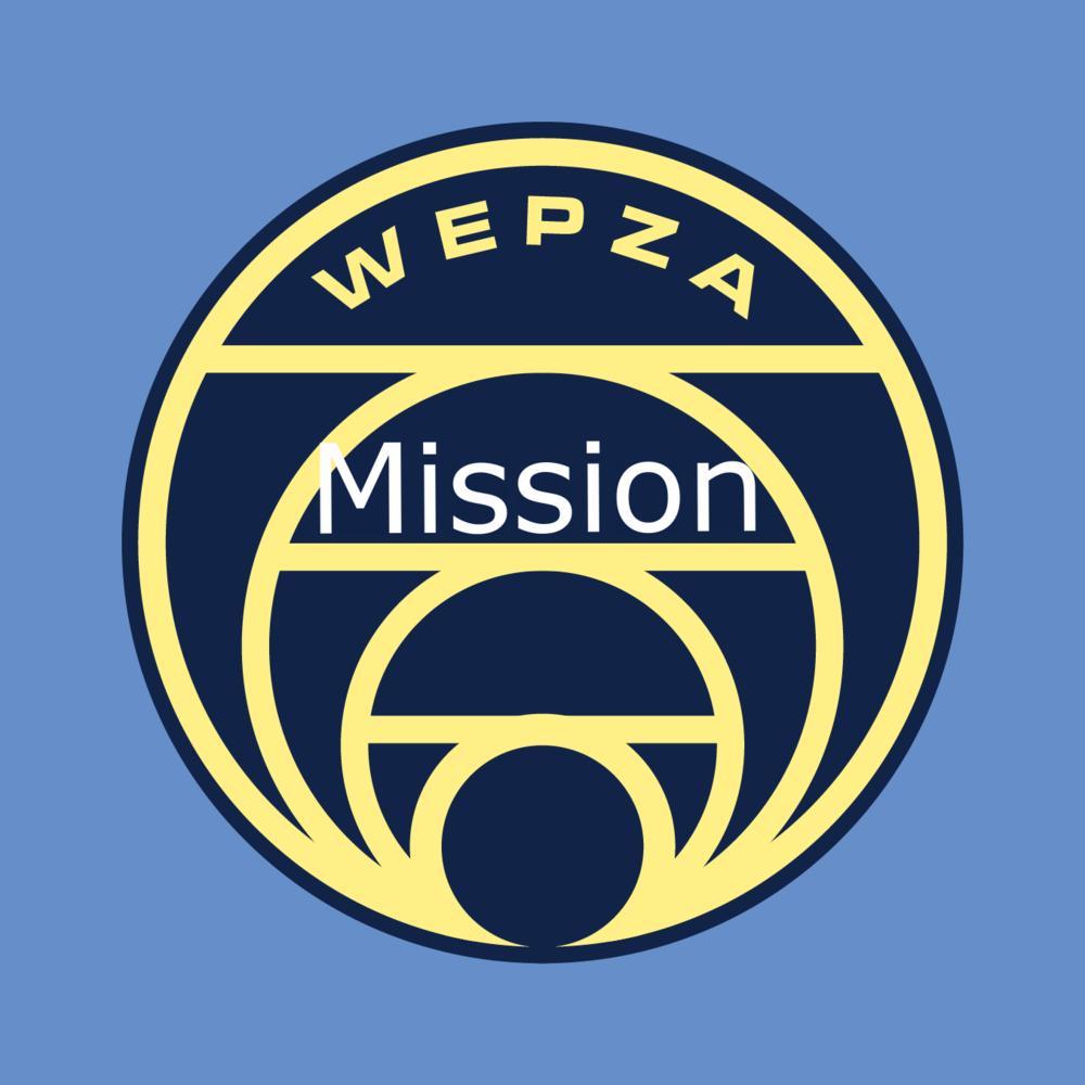 wepza logo-blue background.png