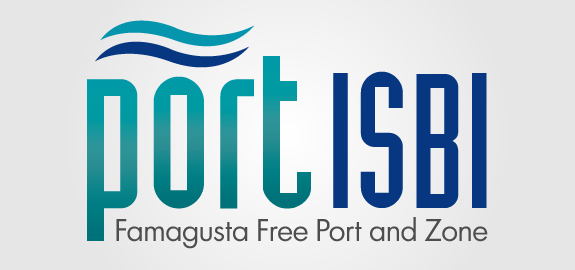 Famagusta Free Port and Zone