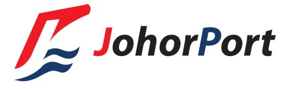 Johor Port Berhad