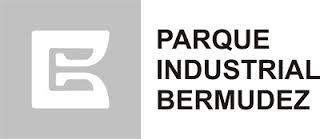 Bermúdez Industrial Park (Juarez)