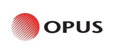Opus International Consultants Ltd. (successor to Kintas Kellas of Malaysia)