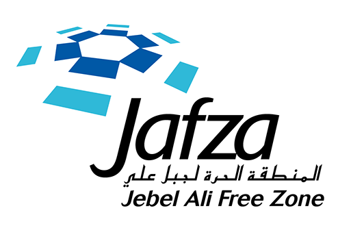 Jebel Ali Free Zone