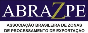 Brazilian Association of Export Processing Zones