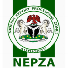 Nigeria Export Processing Zones Authority