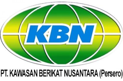 Nusantara Bonded Zone
