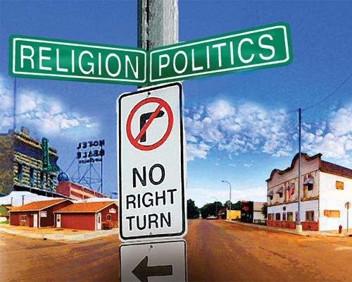 ReligionPolitics-764331.jpg