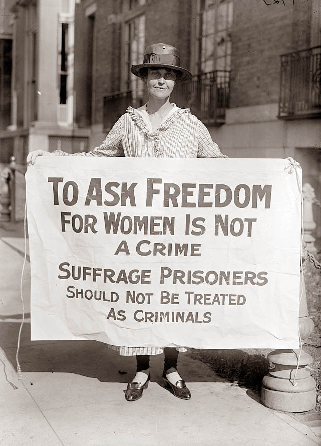suffrage-sign.jpg