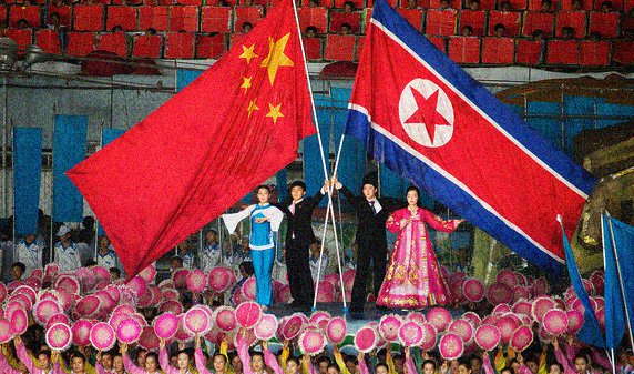 north_korea_china.jpg