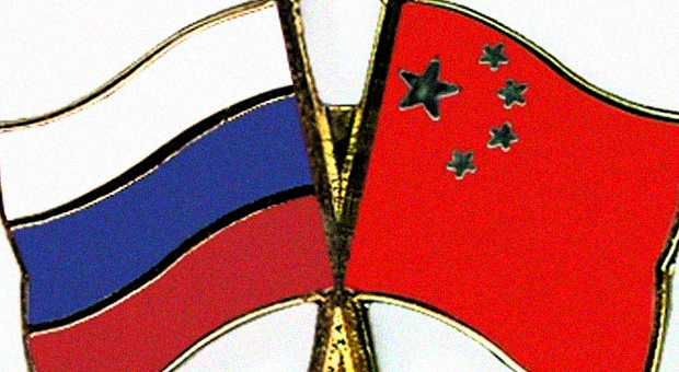 russia-china-flags.jpg