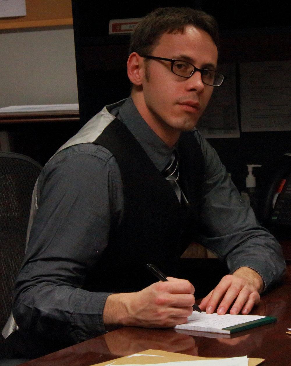 Samuel Ronan.JPG