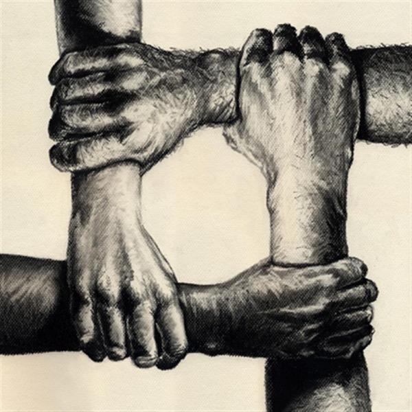 unity.jpeg
