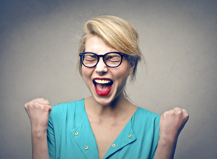 excited-woman-440.png