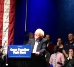 Sanders4172017.jpg