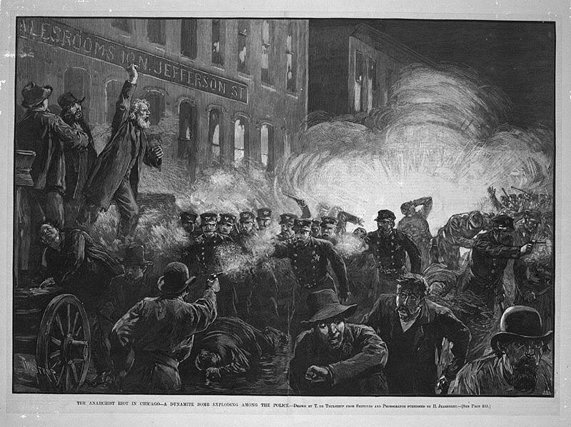 http://i202.photobucket.com/albums/aa144/Primate_bucket/haymarket-riot-harpers-weekly-may-15-1886-public-domain.jpg