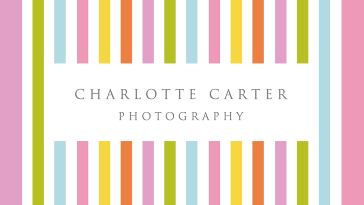 Children's Photographer Reading Berkshire Charlotte Carter Photography