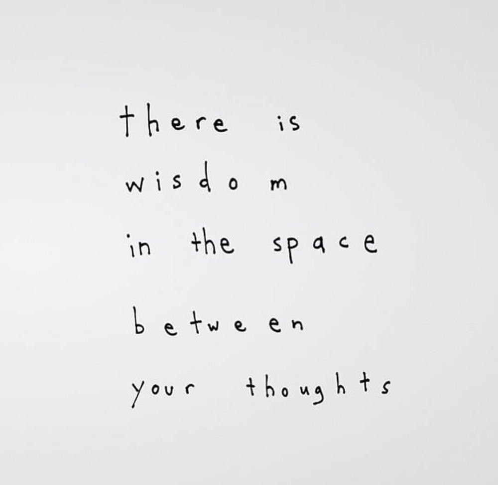 wisdom between.jpg