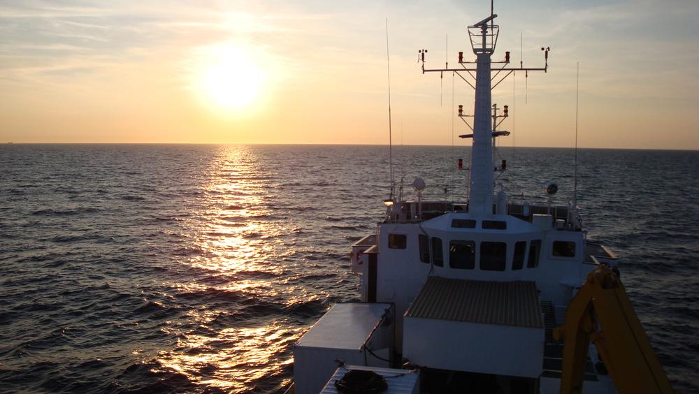 Oceans Odyssey - 206.jpg
