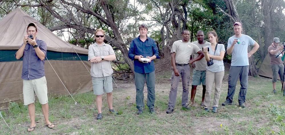 Frame Grab from Quadcam Botswana.jpg