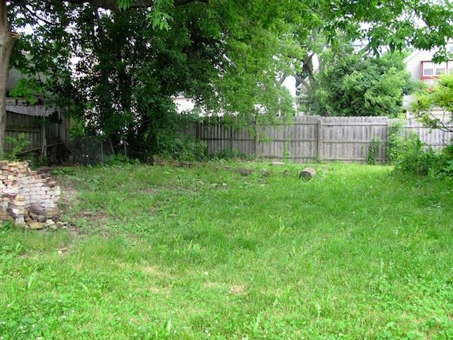 Full Backyard.JPG