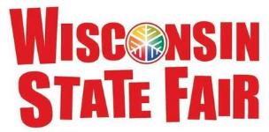 wisconsin-state-fair-logo.jpg