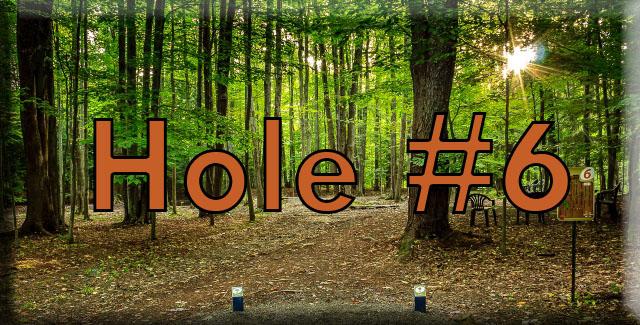 Hole6 (640x325).jpg
