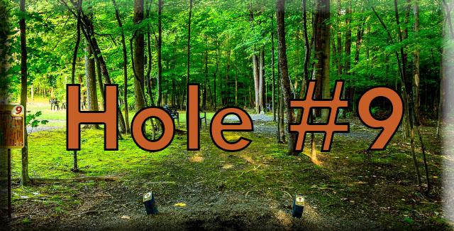 Hole9 (640x325).jpg
