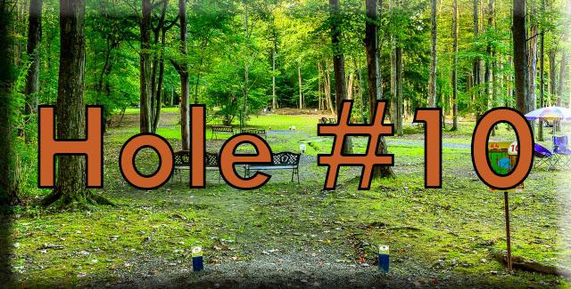 Hole10 (640x325).jpg