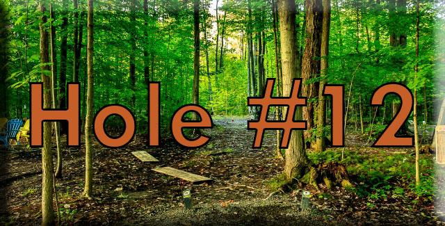 Hole12 (640x325).jpg