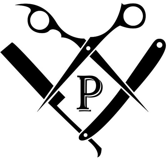 Piper's Parlor