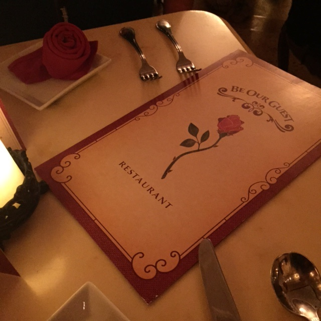 Be Our Guest Menu.jpg