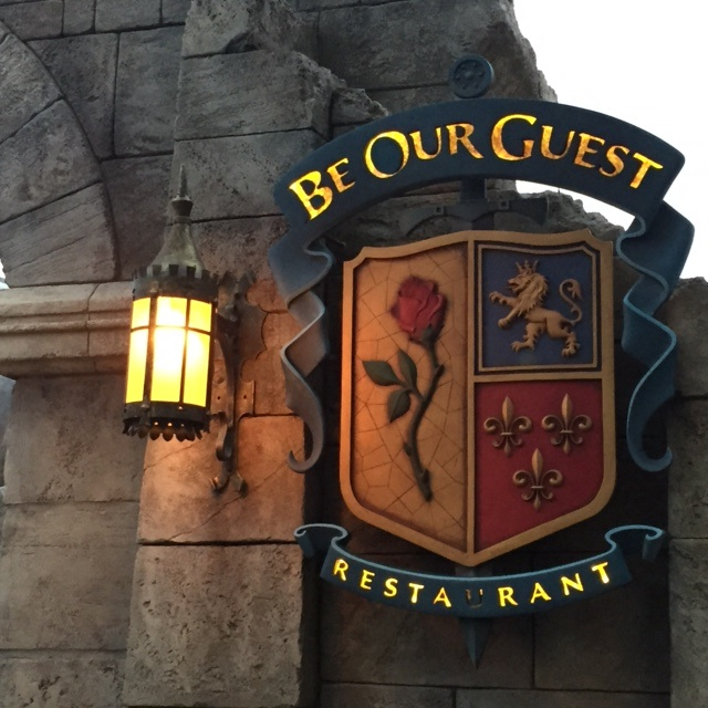 Be Our Guest sign.jpg