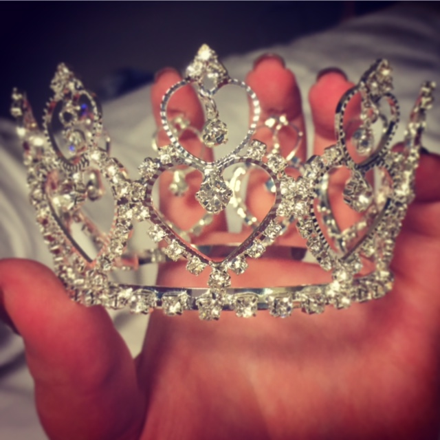 My mini Crown.jpg