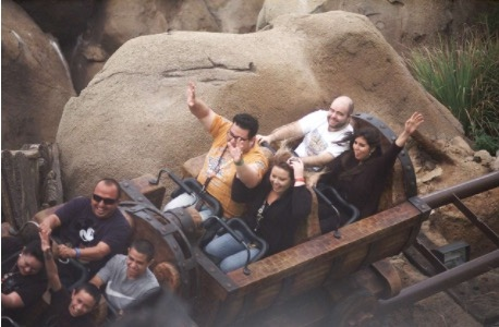 Seven Dwarves Mine Train 1.jpg