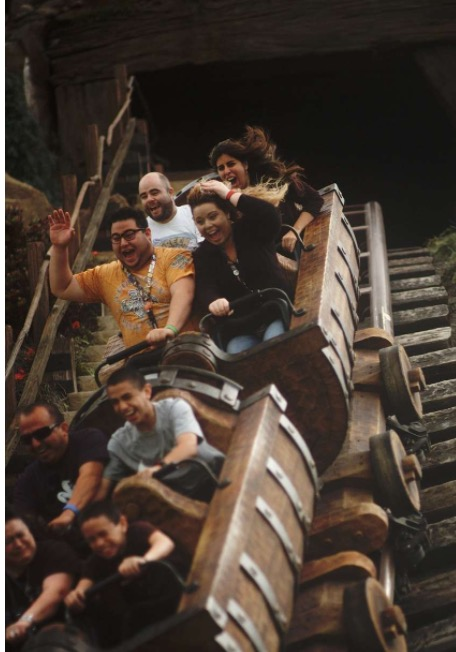 Seven Dwarves Mine Train 2.jpg