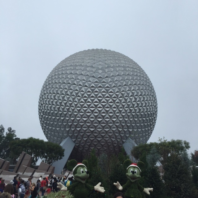 spaceship earth.jpg