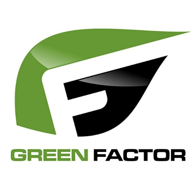 Green Glove Energy Improvements