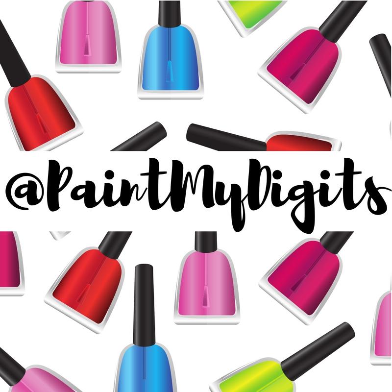 paintmydigits.jpg