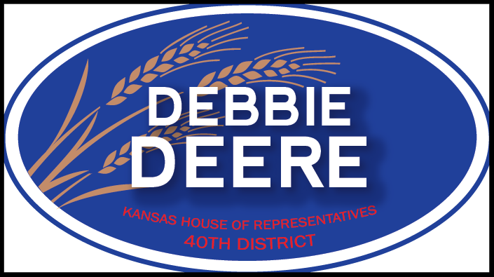 VoteDebbieDeere.png