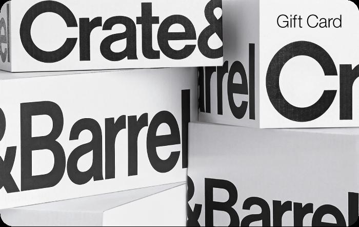crate_and_barrel_egift.png