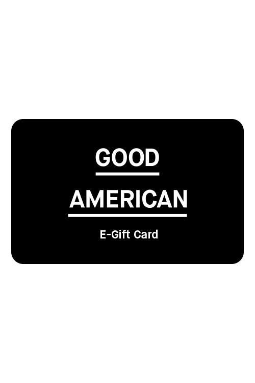 egift-card_900x900_1_900x900.jpg
